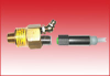 WDB 6 Series Bearing Temperature Sensor