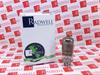 RCA 6GM6 ( TUBE VACUUM ) -Image