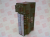 MITSUBISHI AX10Y10C ( INPUT OUTPUT MODULE 16 AC IN 16 RELAY OUT ) -Image