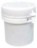 Thermal - Adhesives, Epoxies, Greases, Pastes -- 1168-TG-N909-30-ND - Image