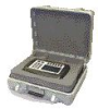 Data Acquisition MeasuringPAD container ship box -- 59K9493