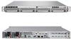 A+ Server -- 1011M-URV / 1011M-URB - Image