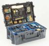 Pelican™ 1650 Protector™ Case -- P1654