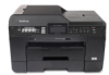 Brother MFC-J6710DW Multifunction Printer -- MFC-J6710DW