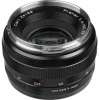 Zeiss Planar T* 50mm f/1.4 ZE for Canon EF Mount -- 1677-817 -- View Larger Image