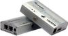 DIGI-HD-IR2 HDMI and IR over twisted pair extender -- DIGI-HD-IR2