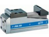 5-Axis Fixed Jaw Vise -- 80400