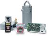 Nuclear Sensor -- DensityPRO