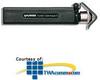 Fluke Networks Pro2000 Cable Stripper 25 -- 11231-820