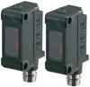 KEYENCE Photoelectric Sensors PZ-G Series -- PZ-G52CP-Image