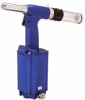 2000 Series Pneumatic Rivet Guns -- AR-2000HV