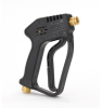 Spray Spray Gun -- 36140 -- View Larger Image