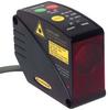 BANNER ENGINEERING - LT3NILVQ - Proximity Sensor -- 510626