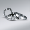 Taper Roller Bearings - 32200 Metric Series -- Model HR32212J