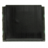 Optical Sensors - Photodiodes -- 751-1048-6-ND -Image