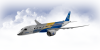 Commercial Aircraft -- E190-E2