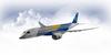 Commercial Aircraft -- E190-E2