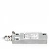Proximity Switch -- 610045..0