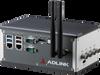 Intel Atom® x7-E3950 Processor-Based Machine Condition Monitoring Edge Platform -- MCM-100