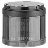 Stack Light -- 855T-G20DC3 -Image