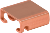 ISA-Weld® Four Terminal Precision SMD Current Sensing Resistor -- BVB