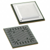 Embedded - Microprocessors -- 296-41501-ND - Image
