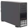 A+ Server -- 4042G-6RF - Image