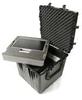 Pelican™ 0370 Extra Deep Cube Case -- P0370 - Image