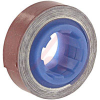 Tape, Wire Marking; Polyester Film withAcrylic Pressure Sensitive Adhesive; 3 -- 70113821