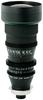 Canon Super 16 Zoom Lens, SC10x6.6-(6.6-66mm) T:2.7 -- SC6.6-66mm T:2.7 -- View Larger Image