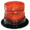 AdaptaBeacon Industrial Truck Strobe -- 3000SD-EK Series - Image