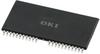 Memory -- MSM5118160F60T-ND