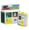 85 Yellow Ink Cartridge -- C9427A