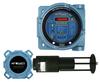 Millennium Oil Mist Detector - Air Particle Monitor (APM) -- MLP-AR-APM-OP-SEP-X-X