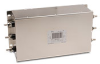 EMI INPUT FILTER 230VAC 3-PH 180A FOR GS3-2050 -- 180TDS84C