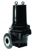 GV Plus Vortex Wastewater Pumps