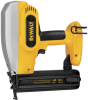 "18V Cordless 2"" 18 Gauge Brad Nailer (Tool Only) -- DC608B"