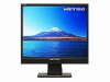 Hanns G HX-191DPB LCD Monitor With Speakers Black -- HX-191DPB - Image