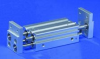Large Parallel Gripper -- LPG -- View Larger Image