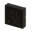 Motion Sensors - Accelerometers -- 828-1003-6-ND -Image