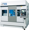 External Cylindrical Grinding -- HG 204