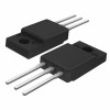 Diodes - Rectifiers - Arrays -- MBRF30H150CTG-ND -Image