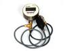 Flow Meter Calibrators - Image