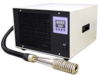 Thermal - Liquid Cooling, Heating -- 684-ATS-CHILLIM202V-ND -Image