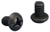 Machine Screw - Non Metric -- S3575DP100