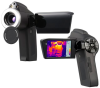 Thermography Camera -- PCE-TC 9 -Image