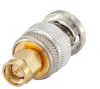 Coaxial Connectors (RF) - Adapters -- 1868-1236-ND -- View Larger Image