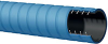 Corrugated Acid/Chemical Suction & Discharge Hose -- T519OE Series -Image