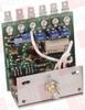 DART CONTROLS 15DV2A ( SMALL DUAL VOLTAGE SCR CONTROL, 2.0 DC AMPS ) -Image