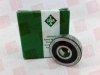 INA LR200-X-2RS ( TRACK ROLLER BEARING 10X32X9MM ) -Image
